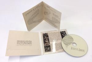 acousticamore01